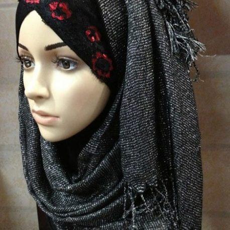 shimmer-shawl