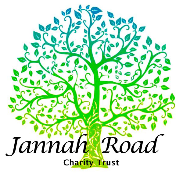 Jannah Road