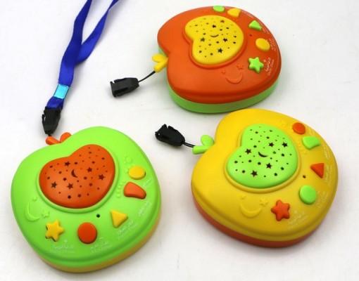 arabic-appleeducational-toys
