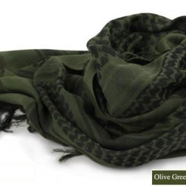 Men's Scarf