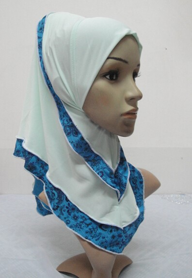 flower-print-girls-hijab