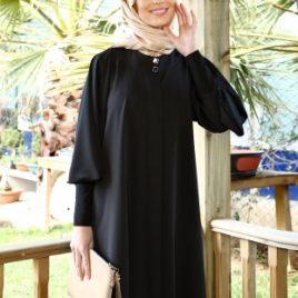 Abaya – Plain